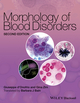 Morphology of Blood Disorders, 2nd Edition (1118442601) cover image