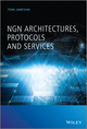 NGN Architectures, Protocols and Services (1118607201) cover image