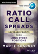 Ratio Call Spreads: Leverage Profits from Long Stock Positions (1118633601) cover image