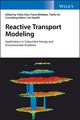 Reactive Transport Modeling (1119060001) cover image