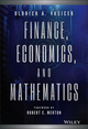Finance, Economics, and Mathematics (1119122201) cover image