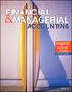 Financial and Managerial Accounting, 3rd Edition (1119391601) cover image