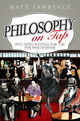 Philosophy on Tap: Pint-Sized Puzzles for the Pub Philosopher (1444336401) cover image
