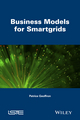 Business Models for Smartgrids (1848217501) cover image