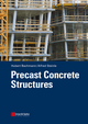Precast Concrete Structures (3433029601) cover image