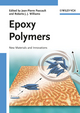 Epoxy Polymers (3527324801) cover image