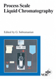 Process Scale Liquid Chromatography (3527615601) cover image