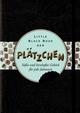 Little Black Book der Plätzchen: Süsses und Herzhaftes Gebäck für Jede Jahreszeit (3527666001) cover image