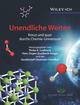 Unendliche Weiten: Kreuz und quer durchs Chemie-Universum (3527804501) cover image