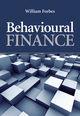 Behavioural Finance (EHEP000901) cover image