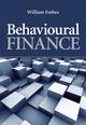 Behavioural Finance (EHEP000901) cover image
