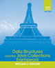 Data Structures and the Java Collections Framework, Third Edition (EHEP001801) cover image