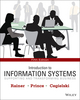 Introduction to Information Systems, 5th Edition (EHEP002901) cover image