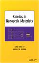 Kinetics in Nanoscale Materials (0470881402) cover image