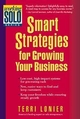 Smart Strategies for Growing Your Business (0471248002) cover image