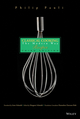 Classical Cooking: The Modern Way Recipes, 3rd Edition (0471286702) cover image