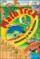 Math Trek: Adventures in the Math Zone (0471315702) cover image