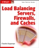 Load Balancing Servers, Firewalls, and Caches (0471415502) cover image