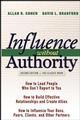 Influence Without Authority, 2nd Edition (0471463302) cover image