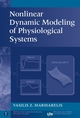 Nonlinear Dynamic Modeling of Physiological Systems (0471469602) cover image
