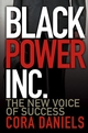 Black Power Inc.: The New Voice of Success (0471470902) cover image