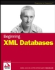 Beginning XML Databases (0471791202) cover image