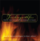Teaching with Fire: Poetry That Sustains the Courage to Teach (0787969702) cover image