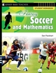 Fantasy Soccer and Mathematics: Student Workbook (0787994502) cover image