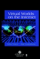 Virtual Worlds on the Internet (0818687002) cover image