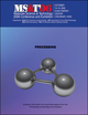 Materials Science and Technology (MS&T) 2006, Processing (0873396502) cover image