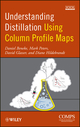Understanding Distillation Using Column Profile Maps (1118145402) cover image