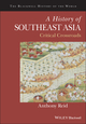 A History of Southeast Asia: Critical Crossroads (1118513002) cover image