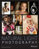 Natural Light Photography (1118767802) cover image