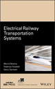 Electrical Railway Transportation Systems (1119386802) cover image