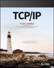 TCP / IP (1119471702) cover image
