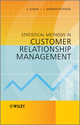 Statistical Methods in Customer Relationship Management (1119993202) cover image