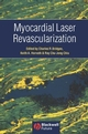 Myocardial Laser Revascularization (1405122102) cover image