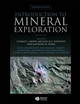 Introduction to Mineral Exploration, 2e (Artwork CD-ROM) (1405139102) cover image