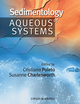 Sedimentology of Aqueous Systems (1444332902) cover image