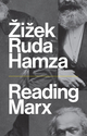 Reading Marx (1509521402) cover image