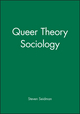 Queer Theory Sociology (1557867402) cover image