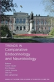 Trends in Comparitive Endocrinology and Neurobiology, Volume 1040 (1573315702) cover image