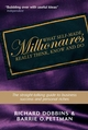What Self-Made Millionaires Really Think, Know and Do: A Straight-Talking Guide to Business Success and Personal Riches (1841126802) cover image