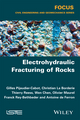Electrohydraulic Fracturing of Rocks (1848217102) cover image