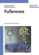 Fullerenes: Chemistry and Reactions (3527308202) cover image