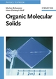 Organic Molecular Solids (3527405402) cover image