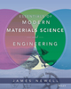 Essentials of Modern Materials Science and Engineering (EHEP000702) cover image