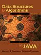 Data Structures and Alg. in Java 5e (EHEP001602) cover image