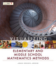 Visualizing Elementary and Middle School Mathematics Methods (EHEP002002) cover image
