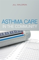 Asthma Care in the Community (0470030003) cover image